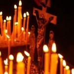 Svekji-Crkva