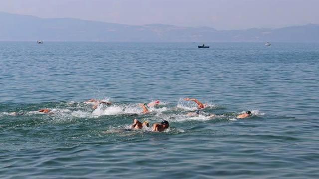 olimpiskiplivackimaraton