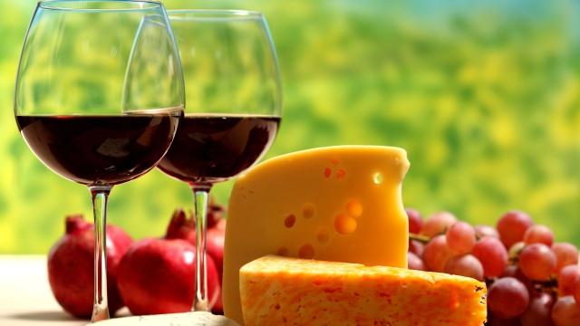 vinosirenje