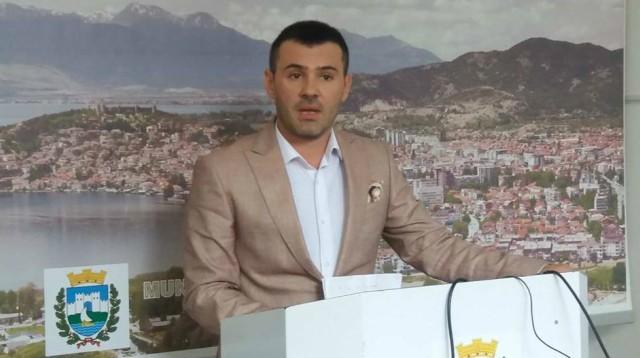 DejanBlazeski