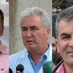 Stojanoski,Tilev,Stevoski