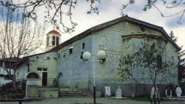 crkvasv.georgij