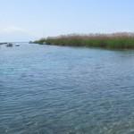 Ohridsko_Ezero_(Struga)