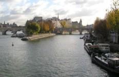 seine-river