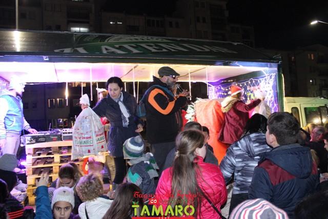 tamarokamion2