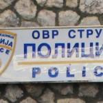 polizijastruga