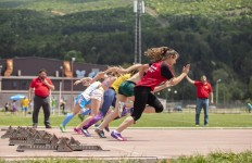 miting atletika 6