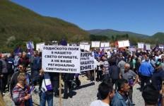 protestdebrca3
