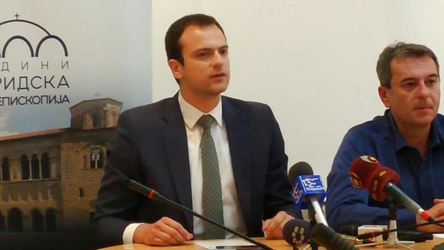 Darijan Sotiroski