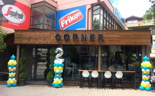 corner2rodenden3