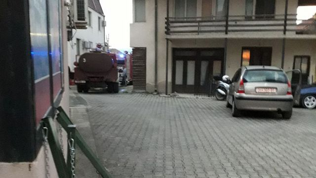pozarhotelohrid