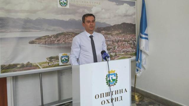 Jovan Stojanoski (1)