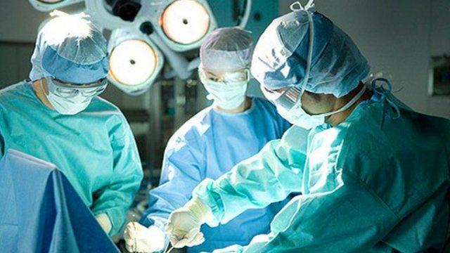 operacijahirurg