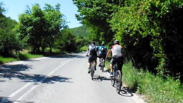 velosipediokoluezero