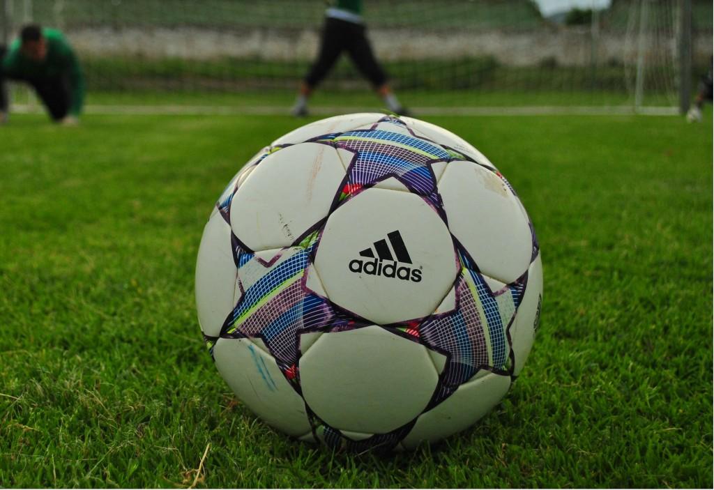 """Откажан традиционалниот турнир во мал фудбал """"Велгошти 2020"""""""