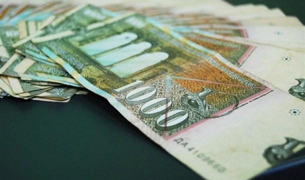 Од денес исплата на парична помош од социјална и детска заштита за корисниците со картички, од понеделник на шалтерите на банките