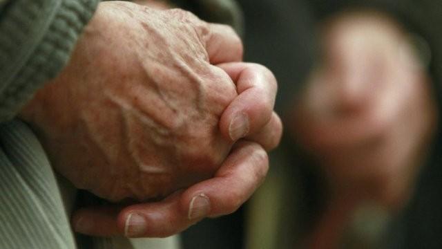 Со повеќе активности ќе се одбележи Неделата на грижа за стари лица