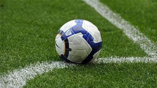 """Во тек пријавувањето за Турнирот во мал фудбал """"Петровден"""" во Мешеишта"""