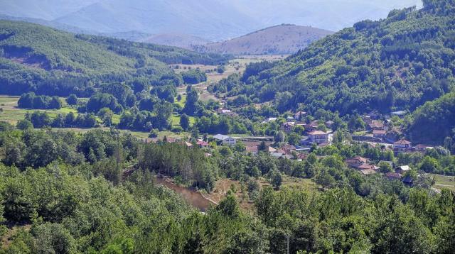 Ќе се бара нова локација за регионална депонија, Дебрца по