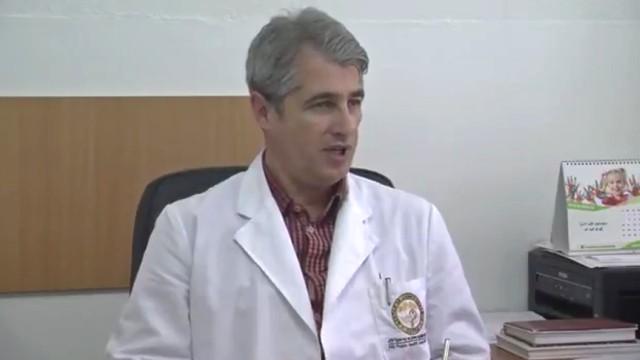 Точков: Следната недела ќе се прска против комарци во Охрид