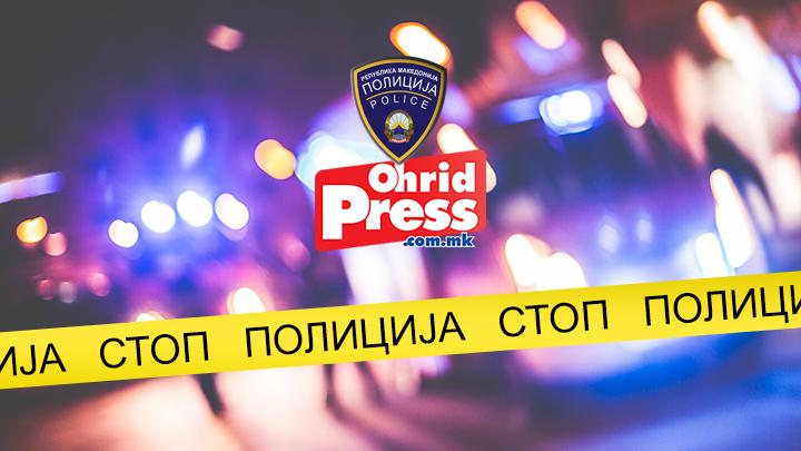 Скопјанец загина во вчерашната сообраќајка кај Климештани